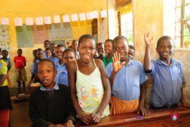 drop in the bucket water well drilling uganda kaloko primary school-10