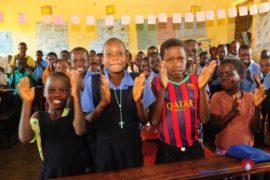 drop in the bucket water well drilling uganda kaloko primary school-14