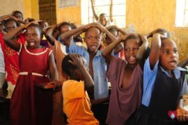 drop in the bucket water well drilling uganda kaloko primary school-16