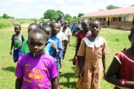 drop in the bucket water well drilling uganda kaloko primary school-21