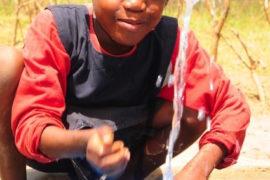 drop in the bucket water well drilling uganda kaloko primary school-28