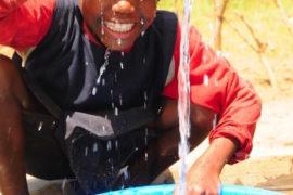 drop in the bucket water well drilling uganda kaloko primary school-31