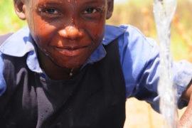 drop in the bucket water well drilling uganda kaloko primary school-35