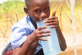 drop in the bucket water well drilling uganda kaloko primary school-43