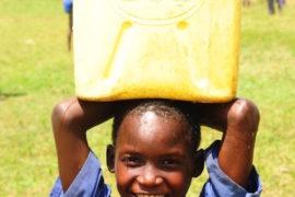 drop in the bucket water well drilling uganda kaloko primary school-58
