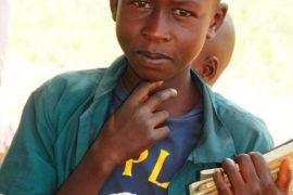 drop in the bucket water well drilling uganda kaloko primary school-64