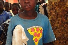 drop in the bucket water well drilling uganda kaloko primary school-67