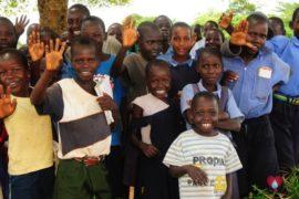 drop in the bucket water well drilling uganda kaloko primary school-71
