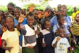 drop in the bucket water well drilling uganda kaloko primary school-72