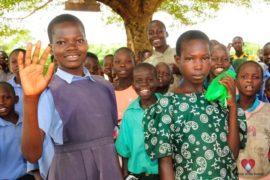 drop in the bucket water well drilling uganda kaloko primary school-75