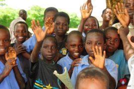 drop in the bucket water well drilling uganda kaloko primary school-76