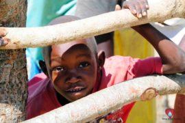 waterwells africa uganda drop in the bucket amusia ajesa-03