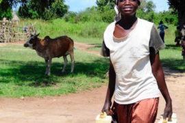 waterwells africa uganda drop in the bucket amusia ajesa-04