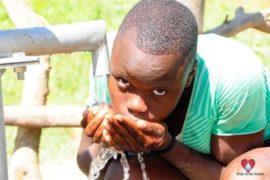 waterwells africa uganda drop in the bucket amusia ajesa-06