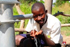 waterwells africa uganda drop in the bucket amusia ajesa-07