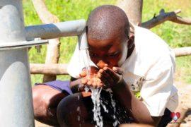 waterwells africa uganda drop in the bucket amusia ajesa-09
