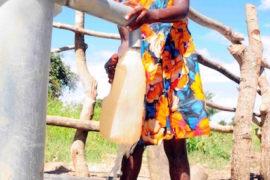 waterwells africa uganda drop in the bucket amusia ajesa-13
