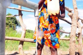 waterwells africa uganda drop in the bucket amusia ajesa-15