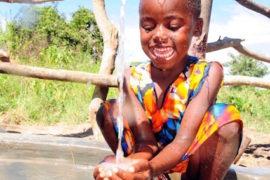 waterwells africa uganda drop in the bucket amusia ajesa-17