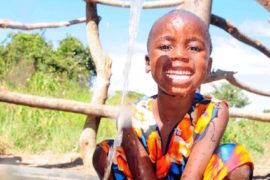 waterwells africa uganda drop in the bucket amusia ajesa-18