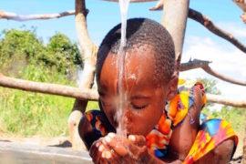 waterwells africa uganda drop in the bucket amusia ajesa-19
