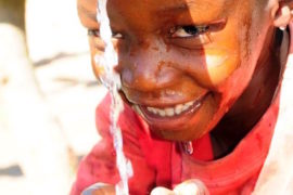 waterwells africa uganda drop in the bucket amusia ajesa-23