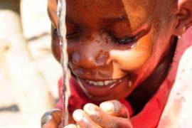 waterwells africa uganda drop in the bucket amusia ajesa-25