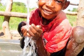 waterwells africa uganda drop in the bucket amusia ajesa-27