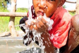waterwells africa uganda drop in the bucket amusia ajesa-28