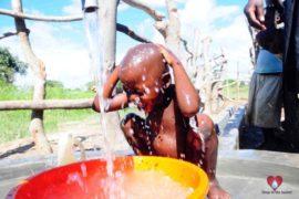 waterwells africa uganda drop in the bucket amusia ajesa-29