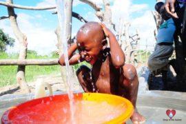 waterwells africa uganda drop in the bucket amusia ajesa-32
