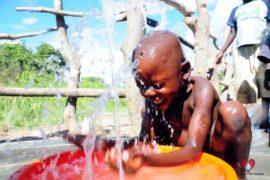 waterwells africa uganda drop in the bucket amusia ajesa-33