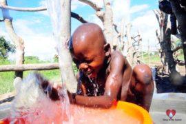 waterwells africa uganda drop in the bucket amusia ajesa-34