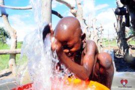 waterwells africa uganda drop in the bucket amusia ajesa-35