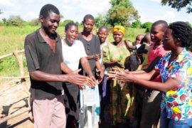 waterwells africa uganda drop in the bucket amusia ajesa-36