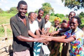 waterwells africa uganda drop in the bucket amusia ajesa-37