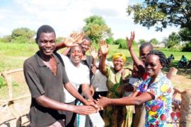waterwells africa uganda drop in the bucket amusia ajesa-38