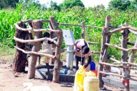 waterwells africa uganda drop in the bucket amusia ajesa-39