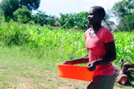 waterwells africa uganda drop in the bucket amusia ajesa-40