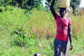 waterwells africa uganda drop in the bucket amusia ajesa-42
