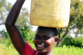waterwells africa uganda drop in the bucket amusia ajesa-44