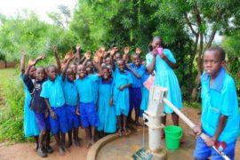 water wells africa uganda drop in the bucket apopong primary school-03