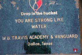 water wells africa uganda drop in the bucket apopong primary school-05
