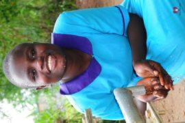 water wells africa uganda drop in the bucket apopong primary school-06