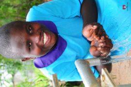 water wells africa uganda drop in the bucket apopong primary school-07