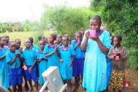 water wells africa uganda drop in the bucket apopong primary school-08