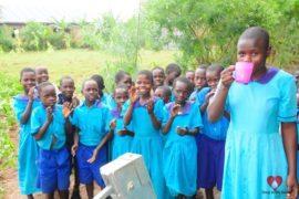 water wells africa uganda drop in the bucket apopong primary school-09
