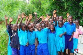 water wells africa uganda drop in the bucket apopong primary school-waterwells_africa_uganda_dropinthebucket_apopongprimaryschool10