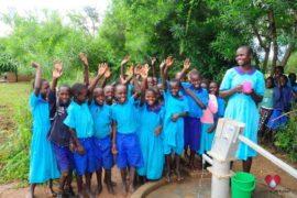 water wells africa uganda drop in the bucket apopong primary school-11
