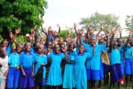 water wells africa uganda drop in the bucket apopong primary school-12